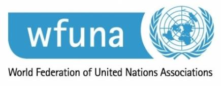 Statement on Sexual Exploitation and Abuse in Peacekeeping Missions